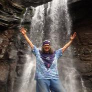 susun-new-waterfall.jpg