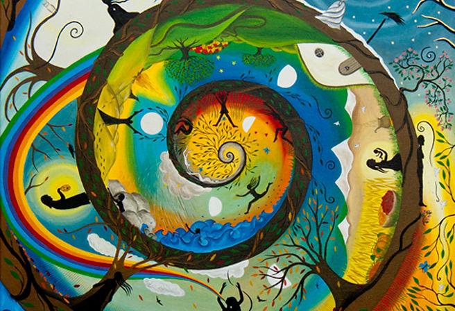 Gaia-Orion-Her-Journey.jpg