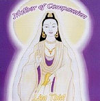Mother of Compassion -- CD