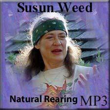 Natural Rearing