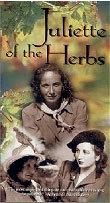 Juliette of the Herbs DVD
