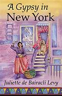 cover-Gypsy-in-NY.jpg