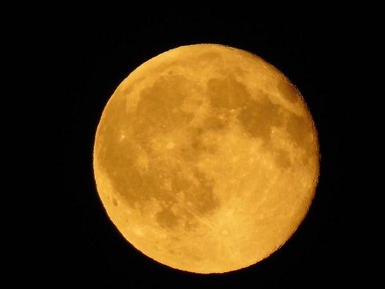 full moon MF.jpg
