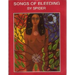 Songs of Bleeding