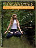 The Journey Yoga DVD