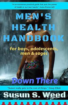 cover-menshealth.jpg
