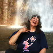 susun-waterfall-cropped-lores.jpg