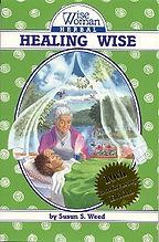 cover-healingwise1.jpg