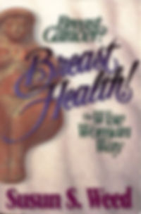 cover-breasthealth1.jpg