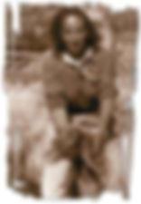 juliette-3.jpg