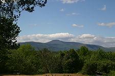 Mountai View