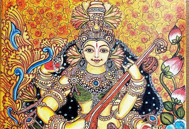 goddess-Saraswathi_kerala-mural2.jpg