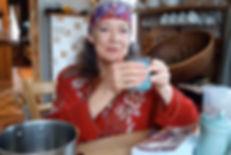 susun-tea-cup.jpg
