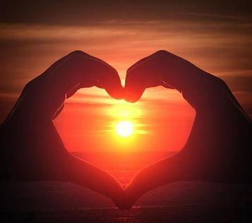 heart sun FREERANGE.JPG