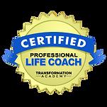 Badge_Professional Life Coach.png