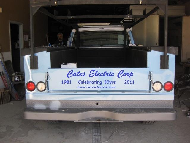 tailgate 03-14-12.jpg