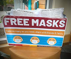 mask stations.png