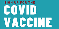 _vaccine waiting list2.png