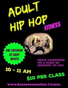 adult hip hop flyer.jpg