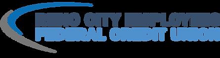 CU -rcefcu-logo.png