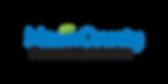 MCU Logo.png