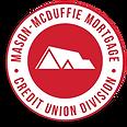 MasonMac Credit Union Circle Logo.png
