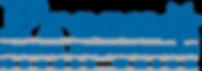CU - FPDCU logo 1209 - NoTag copy.png