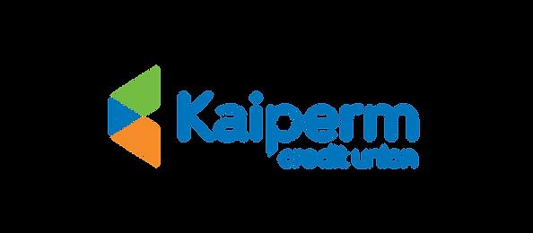 Kaiperm_CU_Logo_050919_FullColor.png