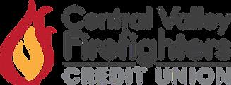 CVFCU_Logo_Color_RGB.png