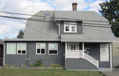 abby-house.jpg