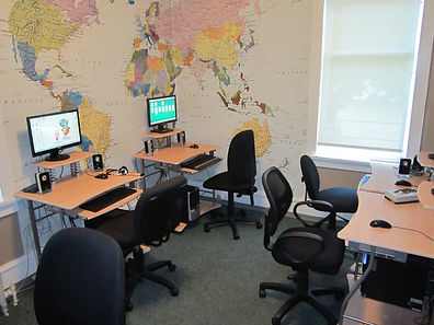 Cheam Computer Room.jpg