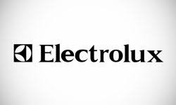 elecrolux.jpg