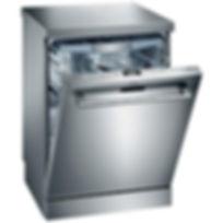 dishwasher-machine-500x500.jpg