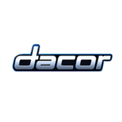 dacor.png