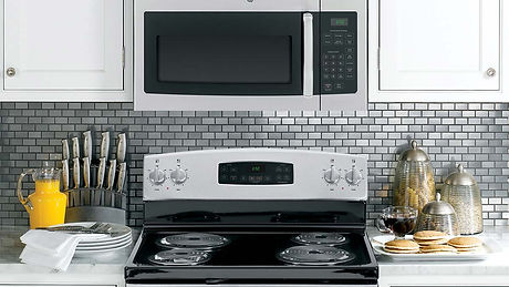 CR-Appliances-Inlinehero-over-the-range-