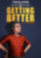 GettingBetter_A1Poster_ TO PRINT.jpg