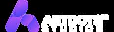 web  logo_1.png