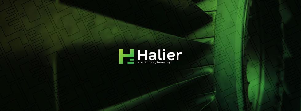 Halier Electro Engineering