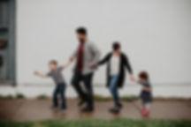 boy-children-couple-2253879.jpg