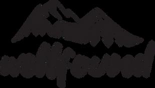 Wellfound_Logo_Black CROP.png