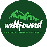 Wellfound_Circle_2_edited_edited.png