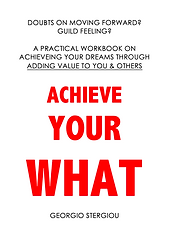 3. ACHIEVE YOUR WHAT.png