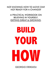 2. BUILD YOUR HOW.png