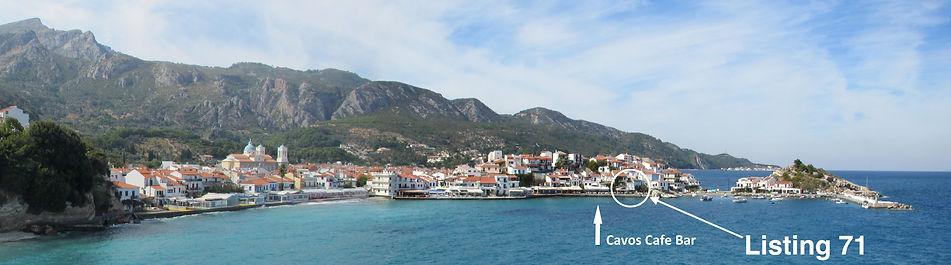 k-panorama 2.jpg