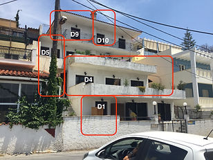 Apartments Marked.JPG