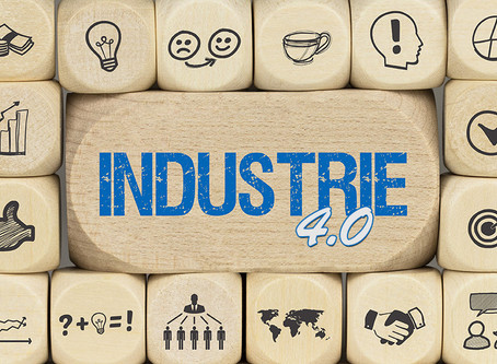 How to achieve Zero Defects using Industry 4.0 technology & knowhow