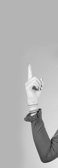 kontakt_finger.jpg
