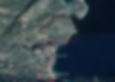 Screenshot 2019-08-26 at 14.40.08.png