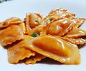 Basilico food 2.png
