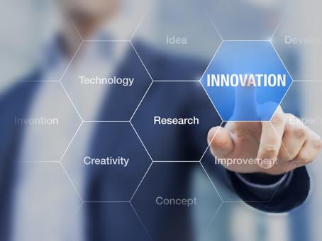 Value Innovation